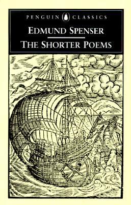 The Shorter Poems By Spenser, Edmund/ McCabe, Richard A. (EDT)